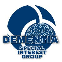 Dementia SIG